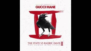 Gucci Mane ft. Migos - Jackie Chan