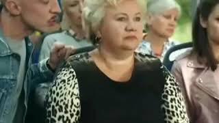 СЕРЖ ГОРЕЛЫЙ
