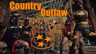 BIG SMO - COUNTRY OUTLAW
