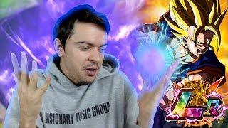 Video ABSOLUTELY UNBELIEVABLE! LR Vegito 3 Year Anniversary Summons | Dragon Ball Z Dokkan Battle download MP3, 3GP, MP4, WEBM, AVI, FLV Oktober 2018