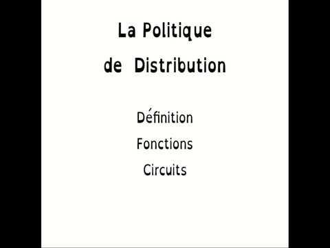Politique Communication