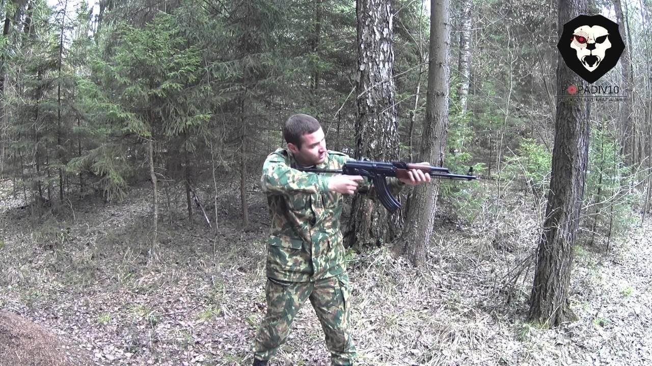 Москва и московская область. Купить охолощенное оружие схп в нашем интернет-магазине значит иметь возможность подобрать нужный.