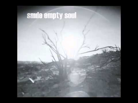 06. Smile Empty Soul - For You