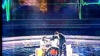 Mahakarya Magician (Joe Sandy) 26/11/11