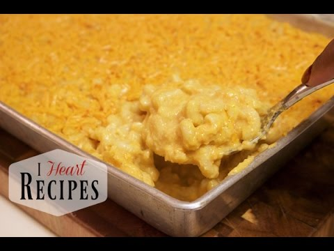 Tasty vegan macaroni and cheese omg its vegan i heart tasty vegan macaroni and cheese omg its vegan i heart recipes youtube forumfinder Gallery