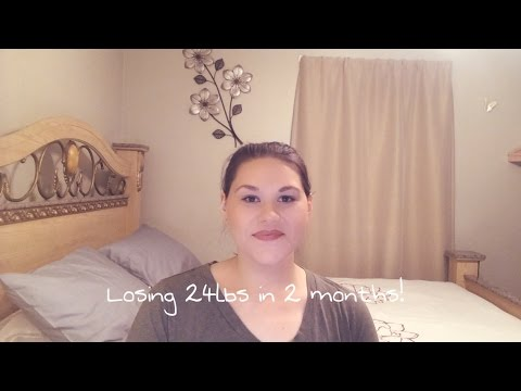Phentermine 37.5mg 2 Month Update!