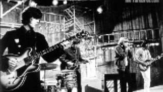 THE YARDBIRDS L S D 1966 Video