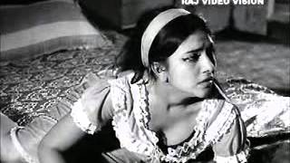 INDIAN OLD MOVIE SEX