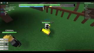Roblox One Punch Man - Road To Level 15! - Die Auswahl!
