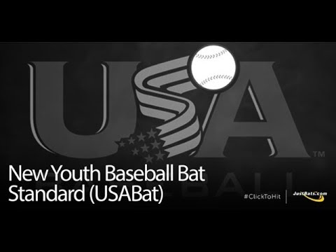 Best USA Baseball Bats For 2018 | Live Q&A
