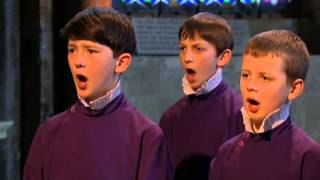 it-is-a-thing-most-wonderful---choristers-of-canterbury-cathedral