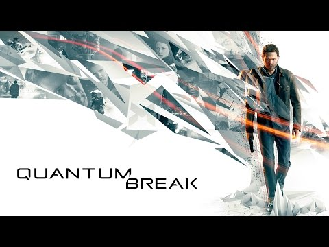 quantum-break---[live-gamers-addict]---[xbox-one]---#02---[fr]