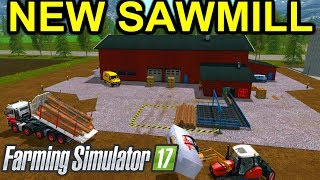 """[""""youtube"""", """"how"""", """"ask"""", """"see"""", """"best"""", """"most"""", """"amazing"""", """"new"""", """"Giants"""", """"pc games"""", """"New Sawmill"""", """"Warehouse"""", """"Man TGS Tipper"""", """"MAN A Helmer HKL"""", """"Autoload HKL FlatBed For Logs"""", """"SAME KRYPTON CRAWLER TRACTO"""", """"Trima + 4.1p Front Loader"""", """"CSZ Eq"""
