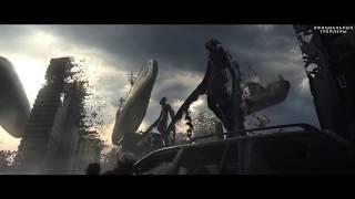 Самый ожидаемый фантастический фильм Кома – Трейлер 2019