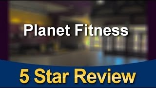 Planet Fitness  Longmont          Remarkable           5 Star Review