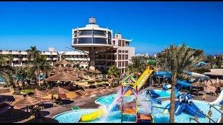 Отели Египта.Seagull Beach Resort 4*.Хургада.Обзор(Горящие туры и путевки: https://goo.gl/nMwfRS Заказ отеля по всему миру (низкие цены) https://goo.gl/4gwPkY Дешевые авиабилеты:..., 2016-01-12T06:38:35.000Z)