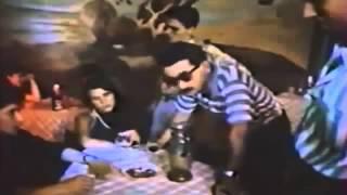 """Hökm"" (Приговор), film,1994"