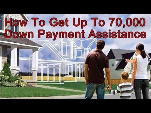 First Time Home Buyer & Down Payment Assistance Programs.  -   San Diego