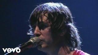 Axel - Tu Amor Por Siempre (Live)