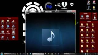 Download lagu How to get music for free without downloads. No Viruses