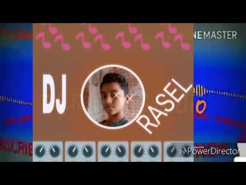 Bom dege bom DJ Rasel mix