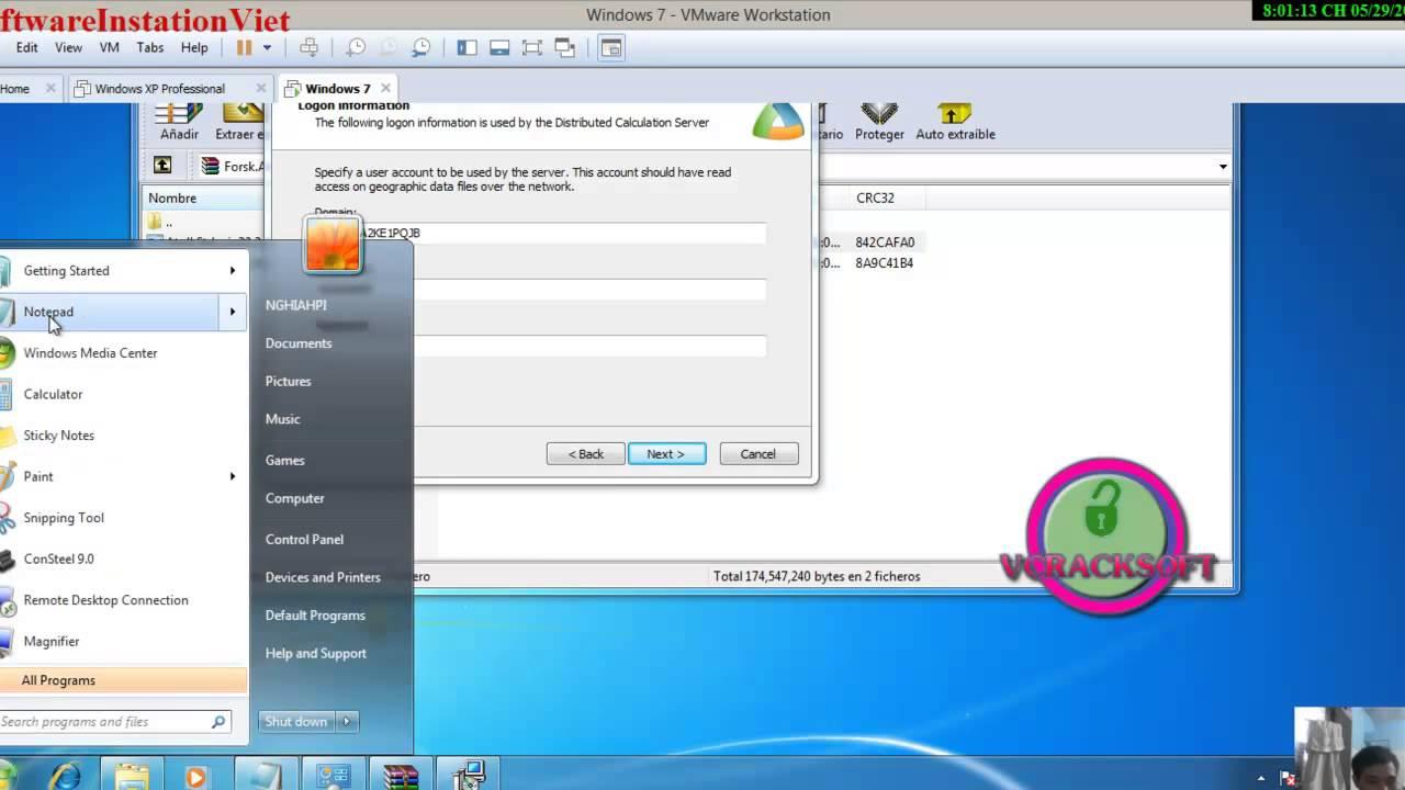 atoll logiciel planification gratuit