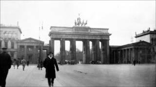 TERVEISET BERLIININ OLYMPIALAISISTA, Matti Jurva ja Rytmi Poikien Kvintetti v.1936