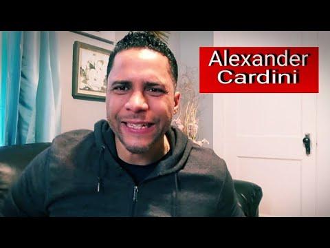 alexander-cardini-nÚmeros-para-hoy-12-febrero numeros-de-la-suerte-para-cada-signo-del-zodíaco