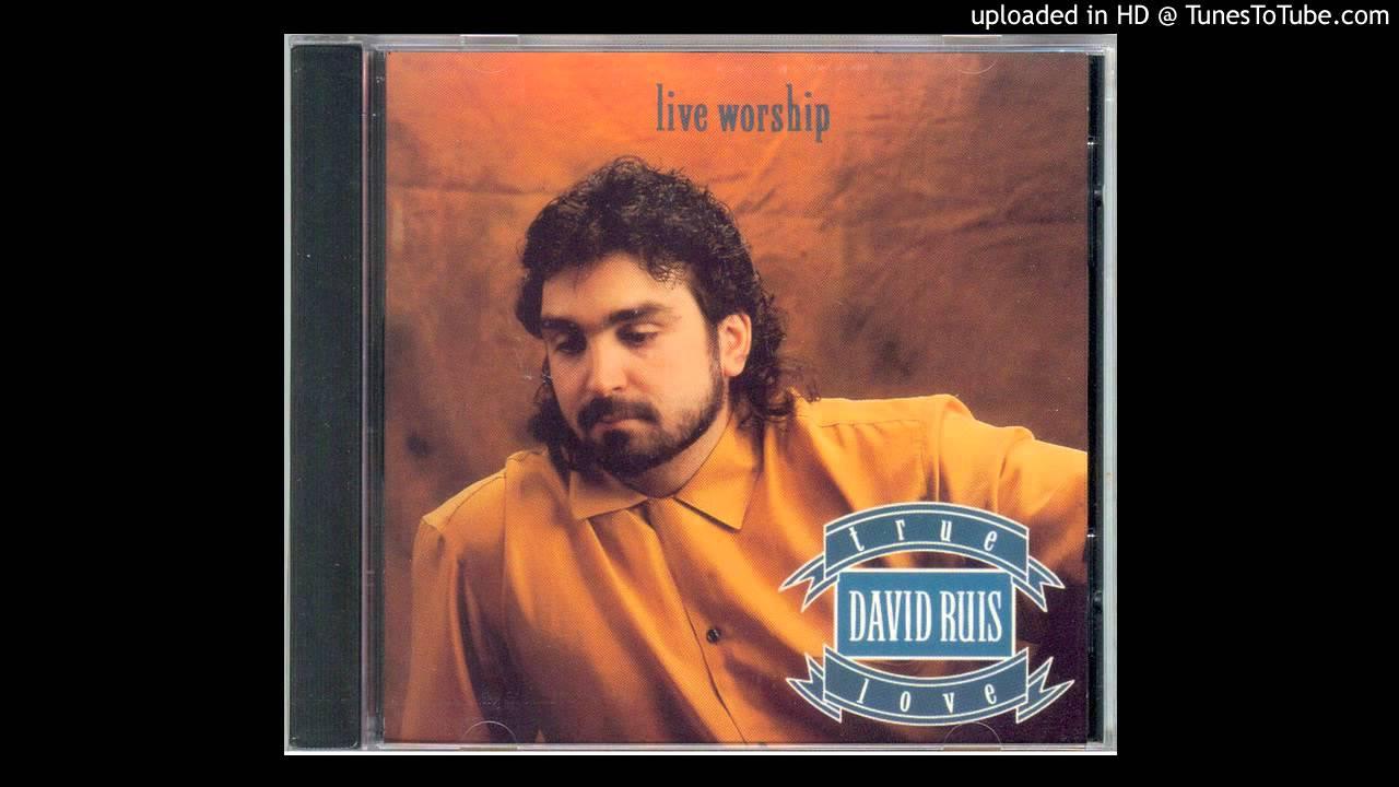 David Ruis - Send Your Rain - YouTube