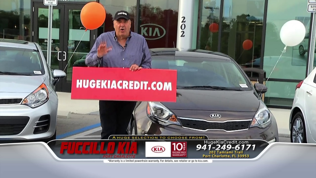 your willowbrook over kia huge at car new berwynkiablowoutsale il stock dealer in kias approval credit