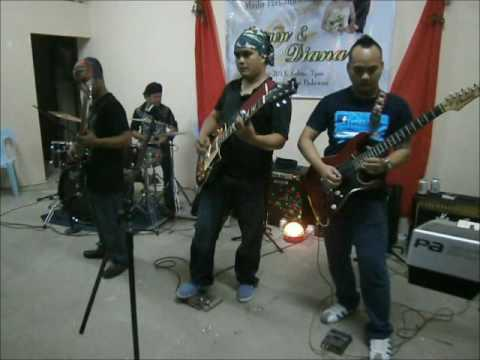 youtube   allstarz band  cover