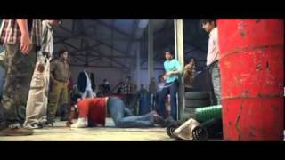 Dhol (2007) - Hindi Movie - Part 7