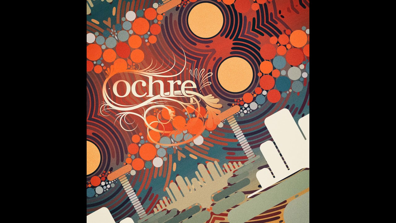 ochre-out-of-the-gyre-earlcash05