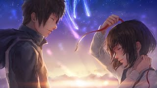 Gambar cover Nighcore - Love's Just a Feeling