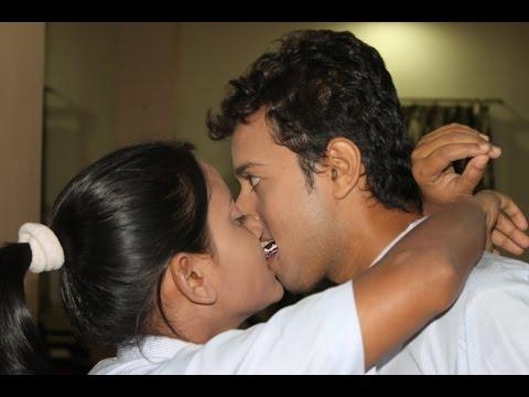 Hot Maithili Geet Video Songs | Best Maithili Video Song | Maithili Latest video Song