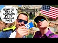 HOW TO GET A VERY CHEAP UNIVERSAL STUDIOS ANNUAL PASS | DISNEY WORLD VLOG