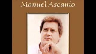 No Debes Tener Dos Amores - Manuel Ascanio - Dos Amores