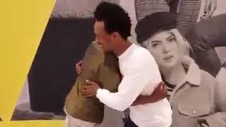 Nabrana eritrea movie 2018 ስለ ምንታይ ደኣ ከምዚ ወሰንኩም ?