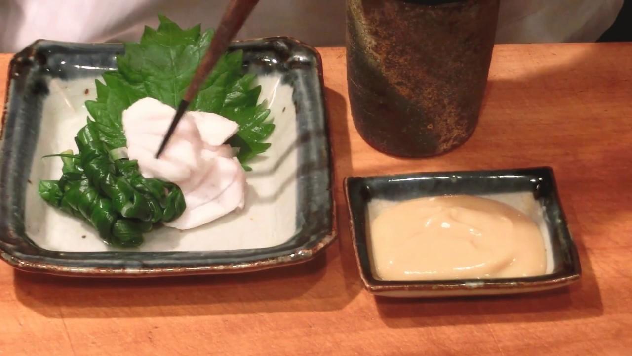 【和食の美味しいお店!】大和でおすすめしたい人 …