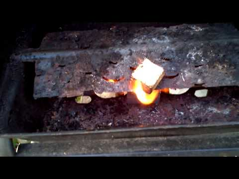 6 Best Pellet Grill Reviews, Buying Guide, Tips and Videos