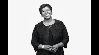 Washington Week remembers Gwen Ifill