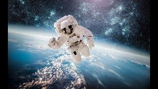 Космос 2019 величайшее открытие фильм в HD Документальный фильм