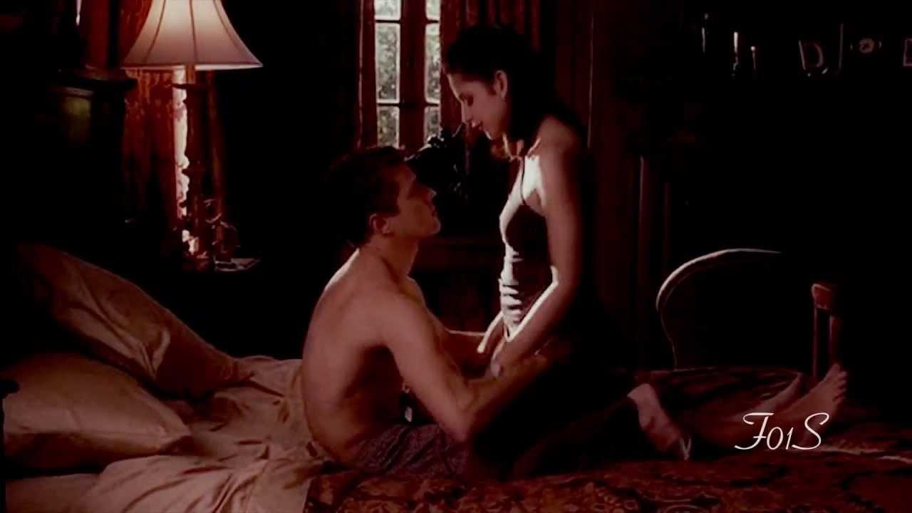 Cruel Intention Sex Scene