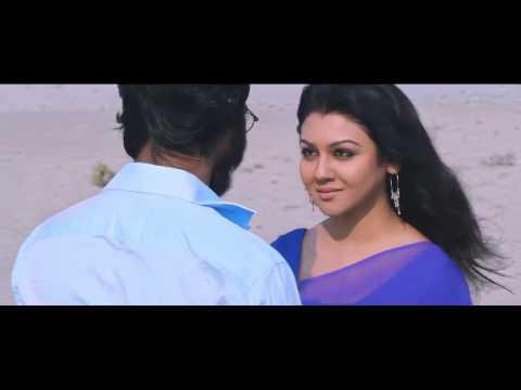 Kichu Kotha Nancy And Sandhi Zero Degree Movie Song