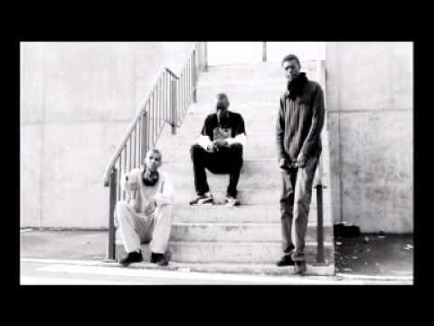 Stromae youtube