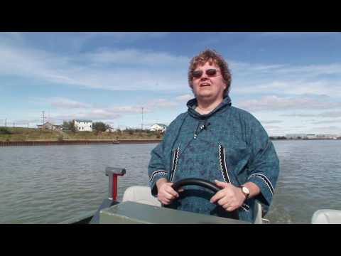 Bethel Youth Facility Recruitment Video - Bethel, Alaska