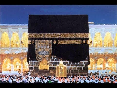 Jamaah Haji khusus ONH plus kecewa dengan fasilitas pihak travel - iNews Pagi 08/09.