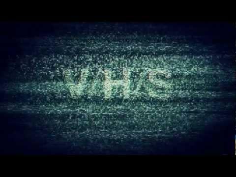 VHS Movie Trailer (V_H_S)