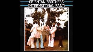 Oriental Brothers International Band - Elu Rie Ala Rie