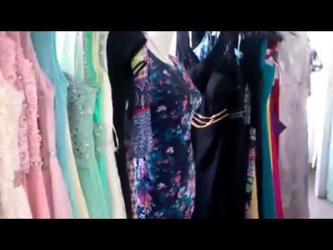 Boutique Duet San Juan Del Río Querétaro Youtube